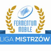LMFM 50%