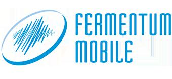 https://www.fermentum-mobile.pl/wp-content/uploads/2013/04/logo.png