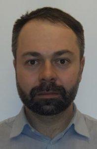 Filip Paprocki
